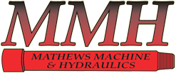 Mathews Machines & Hydraulics